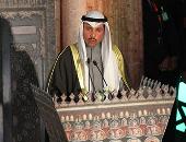 الكويت: اجتماع حكومى - نيابى بعد غد لمناقشة تطورات الأحداث بالعراق
