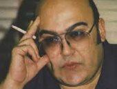 صحف سعودية: المفكر الراحل فرج فودة تنبأ بكافة الوقائع الحالية بالمنطقة