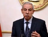 وزير الصناعة: مصلحة الكفاية الإنتاجية تستهدف تخريج 12 ألف طالب بـ18 محافظة