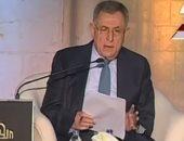 """رئيس وزراء لبنان الأسبق لـ""""على مسؤوليتي"""": سبب الاحتقان تجاهل مطالب الثوار """"فيديو"""""""