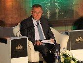 فؤاد السنيورة: لبنان يحتاج إلى عملية إصلاح اقتصادى واحترام سلطة الدولة