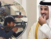 نيويورك تايمز: الدوحة مولت الجماعات المتطرفة فى سوريا وأغضبت جيرانها