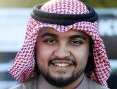فهد الصباح رئيسا للاتحاد العربى لمكافحة التزوير والتزييف
