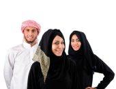 هذه المدن الأكثر إقبالا على الزوجة الثانية فى السعودية
