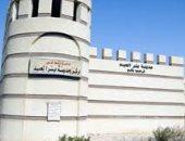 انتهاء أعمال صيانة للكهرباء ورفع الرمال من على الطرق بشمال سيناء