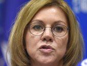 صحيفة إيه بى سى:إسبانيا أنفقت 834.9مليون يورو على بعثاتها الخارجية فى2017