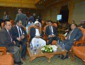 اليمن تشارك فى مؤتمر نصرة القدس.. وتؤكد رفضها لقرار اعتبارها عاصمة لإسرائيل