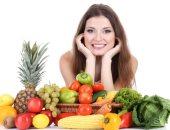 فيديو معلوماتى.. أطعمة تحافظ على صحة أسنانك مهما كان عمرك.. تعرف عليها
