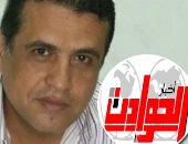 """""""أخبار الحوادث"""" تنطلق فى ثوبها الجديد لتتصدر الصحافة المتخصصة فى مصر"""