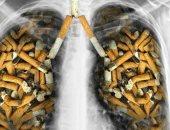 سرطان الرئة له خيارات جراحية منها استئصالها والحياة بدون واحدة
