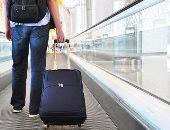 ما هو إسهال المسافرين وإزاى تحمى نفسك منه؟