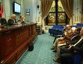"""""""زراعة البرلمان"""" تطالب بتطبيق المادة 29 من الدستور وتحديد سعر توريد المحاصيل"""