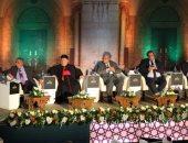 نبيل العربى: قرار ترامب طعنة للموقف الدولى ويجب الاعتراف بدولة فلسطين