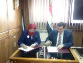 دار الكتب المصرية تدشن مبادرة الفهرس المصرى الموحد