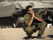 موقع إسرائيلى: الأمن المصرى يضبط جندى إسرائيلى سابق لحيازته بندقية فى سيناء