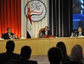 الرئيس السيسي: استهداف السياحة أفقدنا 100 مليار دولار خلال 6 سنوات