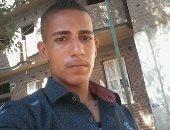 قارئة تنوه عن تغيب جارها بمركز المراغة فى سوهاج خلال ذهابه لعمله بالقاهرة