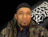 تعرف على الداعشى أبو طلحة الألمانى مغنى الراب السابق فى 10 معلومات