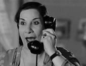 مارى منيب.. أيقونة الضحك الطبيعى وأسطورة الشر اللذيذ