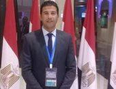 """انطلاق حملة """"أنزل شارك """" أنتخب السيسى تانى في الإسماعيلية"""