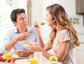 دلع جسمك.. وكتر عيلتك بـ5 أطعمة لتعزيز الخصوبة والإنجاب
