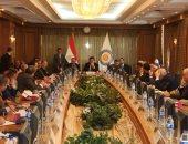 التعليم العالى: الاتفاق مع وزارة الاتصالات لتنفيذ مبادرة التجمعات التكنولوجية