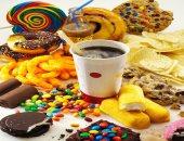 أضرار المواد الحافظة في الطعام