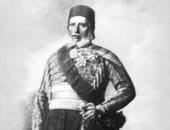 سعيد الشحات يكتب: ذات يوم.. 14 سبتمبر 1848.. إبراهيم باشا يعود إلى الإسكندرية من القسطنطينية حاملاً فرمان ولايته لمصر ونبوءة موته خلال 72 يوما