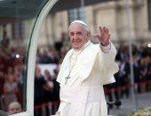 """""""تحمل النعمة"""".. رسالة من البابا فرنسيس فى اليوم العالمى للمرأة"""