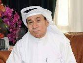 العلاقات الكويتية-المصرية الراسخة