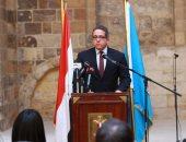 وزير الآثار: رفع أسعار تذاكر الدخول للمناطق الأثرية للمصريين أول أبريل