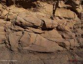 صور.. وزارة الآثار تطلق مشروع لتوثيق النقوش الصخرية بالمواقع الأثرية