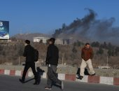 شركة طيران: 18 شخصا فى عداد المفقودين عقب هجوم كابول