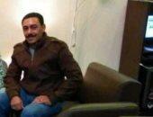 محكمة السويس تبرئ عريف شرطة من تهمة قتل أمين شرطة