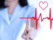ازاى تحمى نفسك من جلطة القلب وأزمات الشرايين التاجية الحادة؟