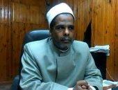 بالأسماء..ترشيح 18 من أئمة بنى سويف لخوض اختبارات الوظائف الادارية
