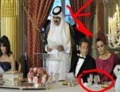 """هاشتاج """"اوقفوا الخمر والمنكر فى قطر"""" يتصدر تويتر الدوحة"""