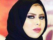 اللجنة المنظمة لملكة جمال المحجبات العرب تعلن عن تفاصيل ومفاجآت الموسم الرابع