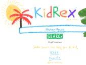 لو عايز تحميهم.. 3 محركات بحث مناسبة لأطفالك بدلا من جوجل