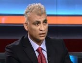 أستاذ طاقة: مصر تمتلك ثلث احتياطيات الغاز الطبيعى بالبحر المتوسط