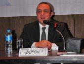 """اتحاد المصارف العربية يعقد ورشة عمل حول تحديات المعيار الدولى """"IFRS 9"""""""