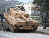 تركيا: مركز العمليات المشتركة مع واشنطن بشأن المنطقة الآمنة فى سوريا بدأ عملياته