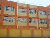 إحالة مسئولى مدرستين للتحقيق فى ادارة مركز دمنهور بالبحيرة