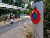 الاتحاد الأوروبى يعلن وجود تهديدات بالقتل لمفتشى يويفا فى ألبانيا