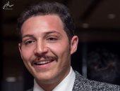 محمود حجازى ضيف الراديو بيضحك على 90.90 الثلاثاء المقبل