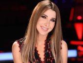 """فيديو.. نانسى عجرم تطرح كليب """"ومعاك"""" مع المخرجة ليلى كنعان"""