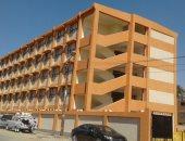 محافظ سوهاج: جارى إنشاء 35 مدرسة بقيمة 300 مليون جنيه