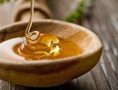 أضرار الإفراط فى تناول العسل منها الإمساك وزيادة النزيف