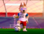 كأس العالم 2018.. تعرف على مراحل التفتيش الثلاثة قبل دخول الملعب