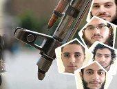 اليوم.. نظر محاكمة 292 متهمًا فى قضية محاولة اغتيال السيسى